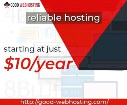 http://ks-aufzugsservice.com//images/web-hosting-best-38097.jpg